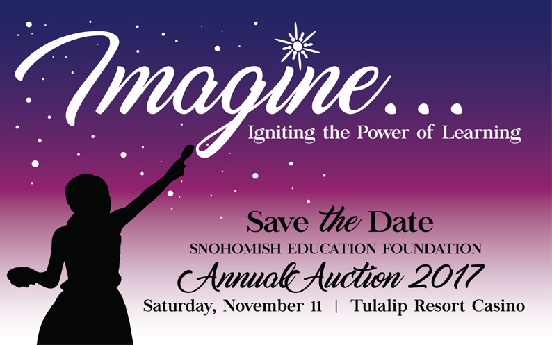 Annual SEF Auction