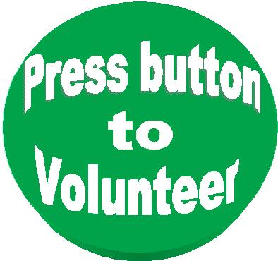 Volunteerbutton4