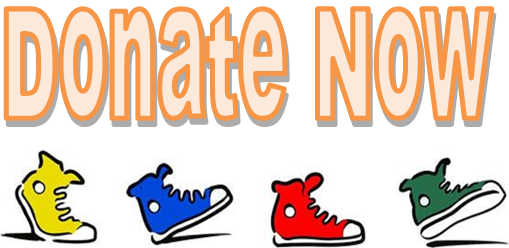 shoe-donate-now