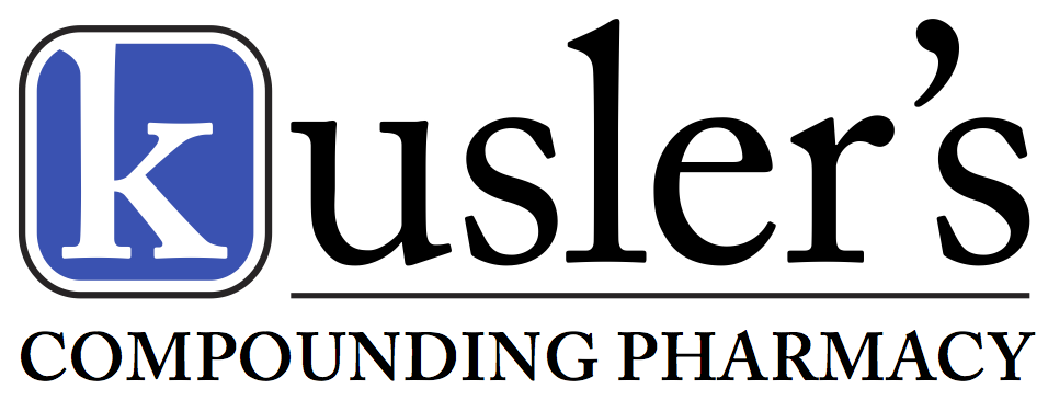 Kusler's Compounding Pharmacy